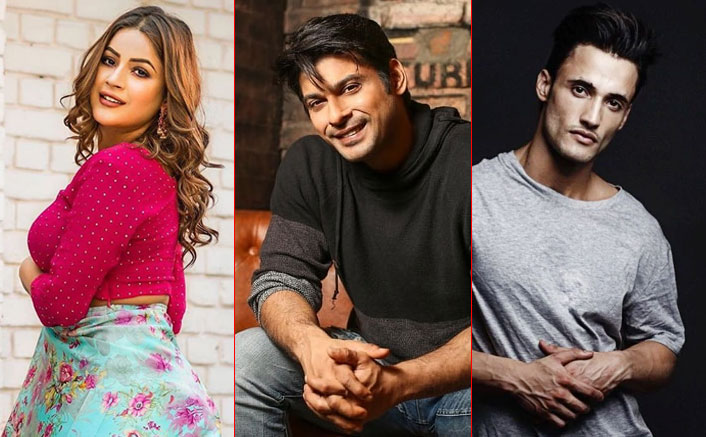 Bigg Boss 13: Sidharth Shukla Surpasses Asim Riaz, Shehnaaz Gill As MOST Popular, Fans Trend #RightChoiceSid