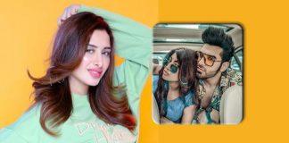 "Bigg Boss 13's Mahira Sharma On Breaking Paras Chhabra & Akanksha Puri's Relationship: ""Woh Toh Accha Hai Main Thi Toh Aaj Paras Relation Mein Nahi Hai"""