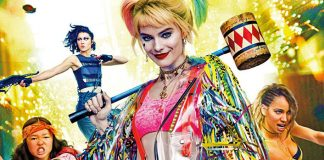 Ahead Of Birds Of Prey Release, Margot Robbie Talks About Harley Quinn & What To Expect Post Break-Up With Joker