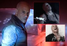 Bloodshot: After Groot, Vin Diesel Talks About The Pressure Of Playing A Superhero!