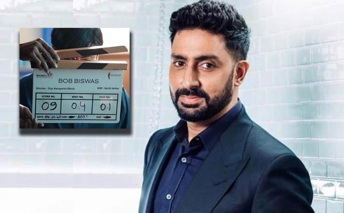 Bob Biswas: Abhishek Bachchan Starrer Falls Into Legal Trouble For Violating Environmental Norms