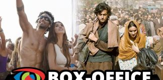 Bollywood Box Office Verdict and Collections 2020 | Koimoi