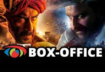 Bollywood's Most Profitable Films Of 2020