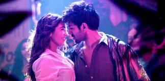 Love Aaj Kal Box Office Review: Imtiaz Ali's Modern Day Love Story Won't Be Taken Kindly By Masses