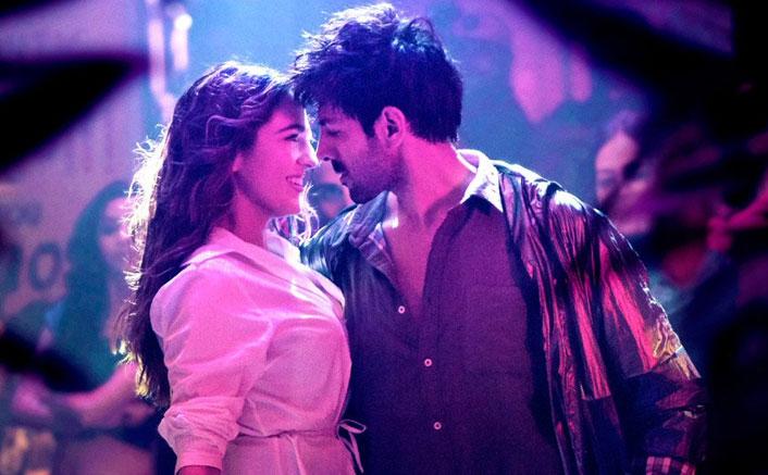 Love Aaj Kal Box Office Prediction: Kartik Aaryan & Sara Ali Khan's Film To Take A Very Good Opening