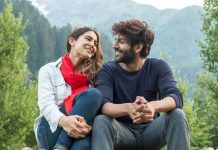 Box Office - Love Aaj Kal expectedly dips on Saturday, all eyes on Sunday growth | Feb 16