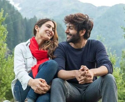 Love Aaj Kal Box Office Day 5: Falls Further On Tuesday!