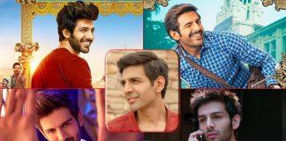 Love Aaj Kal Box Office: 28.51 Crores VS Top 5 Weekend Openers Of Kartik Aaryan - Where Does It Stand?