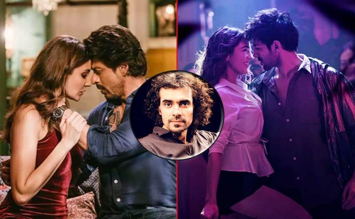 Box Office: Love Aaj Kal VS Jab Harry Met Sejal, Which Imtiaz Ali Film Had The Worse Trending?