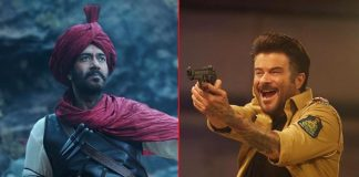 Box Office - Malang comes closer to 50 crores milestone, Tanhaji - The Unsung Warrior set to cross 275 crores - Sunday updates
