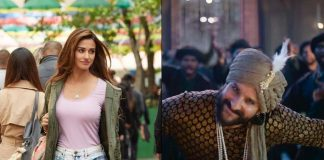 Box Office - Malang holds on in its third weekend, Tanhaji - The Unsung Warrior approaches 50 days - Sunday updates