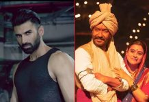 Box Office - Malang stays fair, Tanhaji - The Unsung Warrior still has audiences - Monday updates