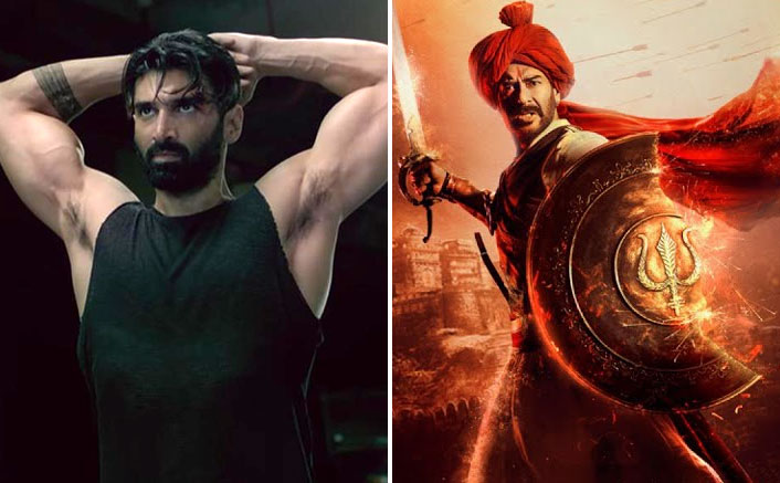 Box Office - Malang steps in well into the third week, Tanhaji - The Unsung Warrior touches 275 crores