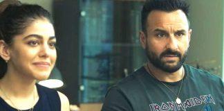 Jawaani Jaaneman Box Office Day 4: Saif Ali Khan's Film Is Fair On Monday