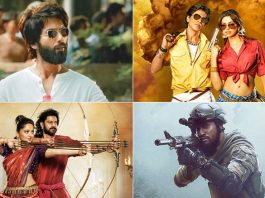 Box Office: Shah Rukh Khan's Chennai Express To Shahid Kapoor's Kabir Singh - Take A Look At Koimoi's Super-Duper Hits Since 2013