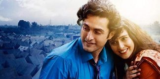 Box Office - Shikara surprises on its first day
