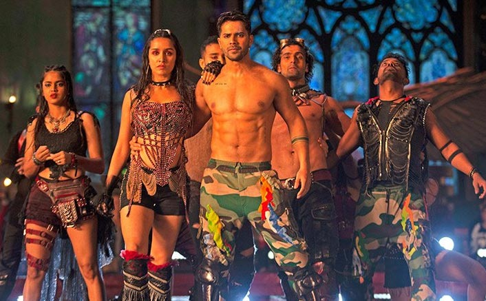 Street Dancer 3D Box Office Day 24: Fails To Hit Even 1 Crore Mark During 4th Weekend!