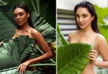 BREAKING! International Photographer CALLS OUT Dabboo Ratnani For Plagiarising Kiara Advani's Viral Photo