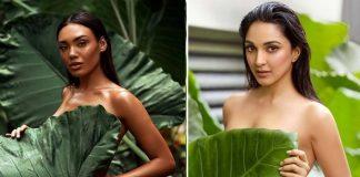 BREAKING! International Photographer CALLS OUT Dabboo Ratnani For Plagiarising Kiara Advani's Viral Photo