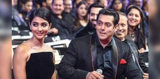 BREAKING: Kabhi Eid Kabhi Diwali To Witness Salman Khan Paired Up With Housefull 4 Actress Pooja Hegde