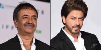 BREAKING! Shah Rukh Khan-Rajkumar Hirani's Next To Begin In THIS Month; Location & Other Deets Out