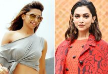 Deepika Padukone's Character In Shakun Batra's Next To Have A Cocktail Connect; Read On
