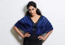 Chitrangda Singh: I love handloom craft of Bengal