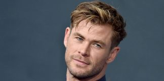 Avengers: Endgame Actor Chris Hemsworth AKA Thor Reveals What Can Help Restore Movie Theatres Post Lockdown