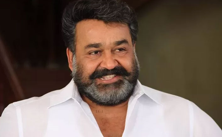 """Superstar Mohanlal: """"When The Shoot Of A Film Begins, After A Few Days, I Automatically Get Into The Character"""""""
