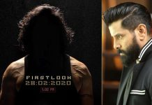 Cobra Announcement: First Look Of Chiyaan Vikram From The Actioner To Be Unveiled On THIS Date