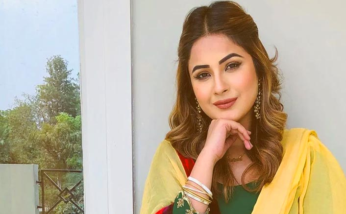 CONFIRMED! Bigg Boss 13 Contestant Shehnaaz Gill To Get Married On National TV
