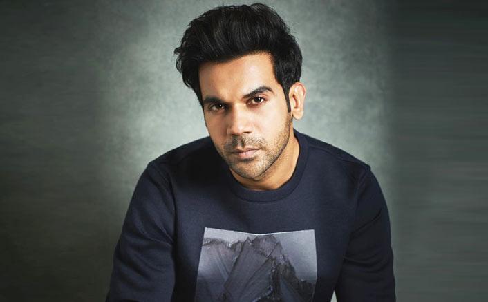 "Rajkummar Rao Clocks 10 Years In Bollywood: ""It Had Always Been My Endeavour To Be..."""