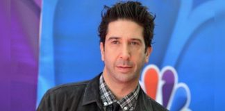 FRIENDS: David Schwimmer AKA Ross Reveals How Dealing With Fame After The Show's Success Wasn't Easy For Him!