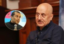 Delhi Riots: Chetan Bhagat's 'Hindu-Muslin' Comment Angers Anupam Kher, The Veteran Asks Him To Stop Belittling The Citizens