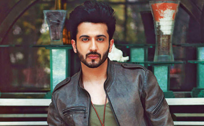 """Dheeraj Dhoopar On Winning 13 Awards This Year: """"I Was Out Of Work After...."""""""