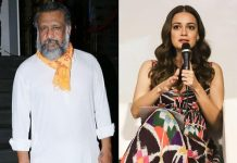 Dia Mirza & Anubhav Sinha Engage In A War Of Words At The Thappad Press Conference; Mirza Says Housewives Should Be Called Homemakers