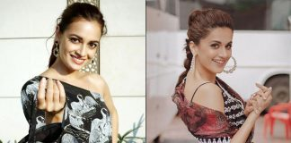Dia Mirza, Taapsee Pannu Welcome Government's Bid To Ban Fairness Cream Ads