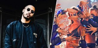 'Do You' Composer TroyBoi Lashes Out At The Makers Of Tiger Shroff's Baaghi 3 For Ripping Off His Song