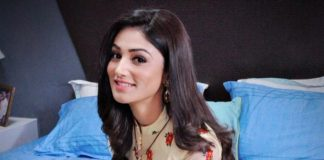 Donal Bisht all set to debut as music video star