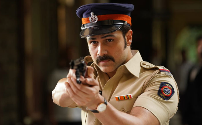 Emraan Hashmi Opens Up About His 'Policeman Like Gangster' Character & Look In Mumbai Saga