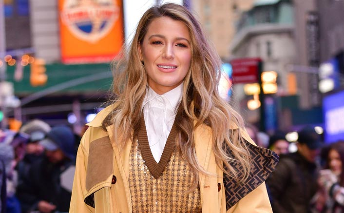 Envy How Gorgeous Gossip Girl Star Blake Lively's Hair Look? Here's What You Can Do To Achieve It