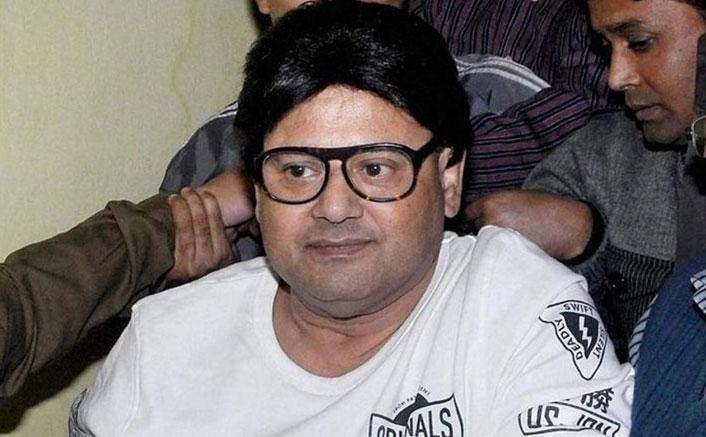 Ex-MP, Bengali actor Tapas Paul passes away
