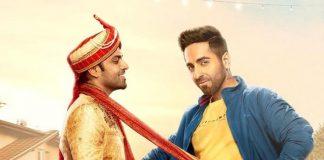 EXCLUSIVE! Ayushmann Khurrana & Jitendra Kumar Talk About Shubh Mangal Zyada Saavdhan, CBFC On Kissing Scene & More