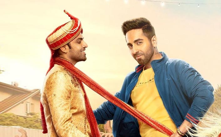 Shubh Mangal Zyada Saavdhan Box Office: Ayushmann Khurrana & Jitendra Kumar Starrer Crosses The Lifetime Business Of Prequel In 6 Days