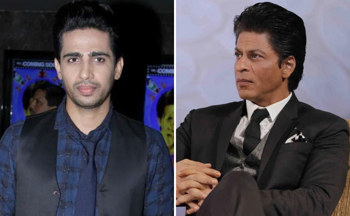 "EXCLUSIVE! Gulshan Devaiah: "" People Who Want To Be Shah Rukh Khan Won't Last One Day; He's One Of A Kind"""