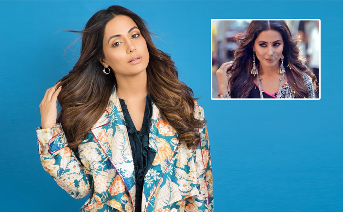 "EXCLUSIVE! Hina Khan On Komolika From Kasautii Zindagii Kay: ""Sometimes, I Feel Like Going Back & Doing One Scene But..."""