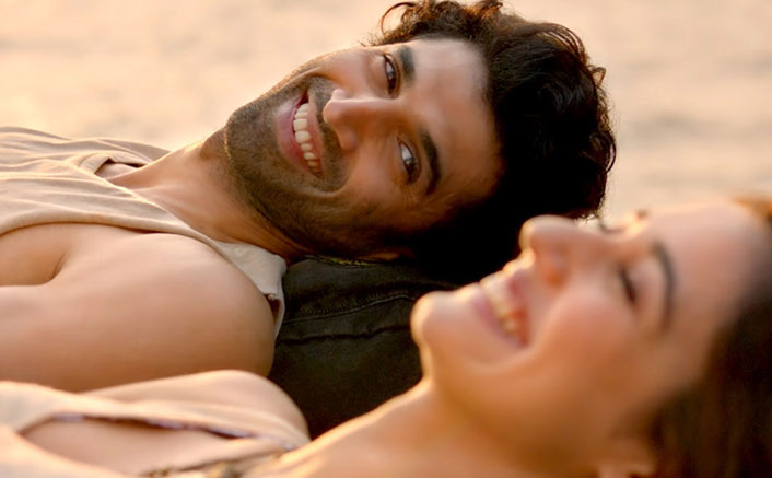 Malang Box Office Day 3 Morning Occupancy: Aditya Roy Kapur-Disha Patani's Film Remains Steady