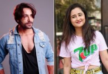 """EXCLUSIVE! Rashami Desai REFUTES Reports Of Meeting Arhaan Khan, Says """"Don't Know Why People.."""""""