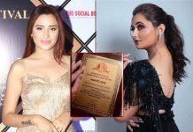 EXCLUSIVE! Rashami Desai SUPPORTS Mahira Sharma, Slams DPPIF Over Awards Row: