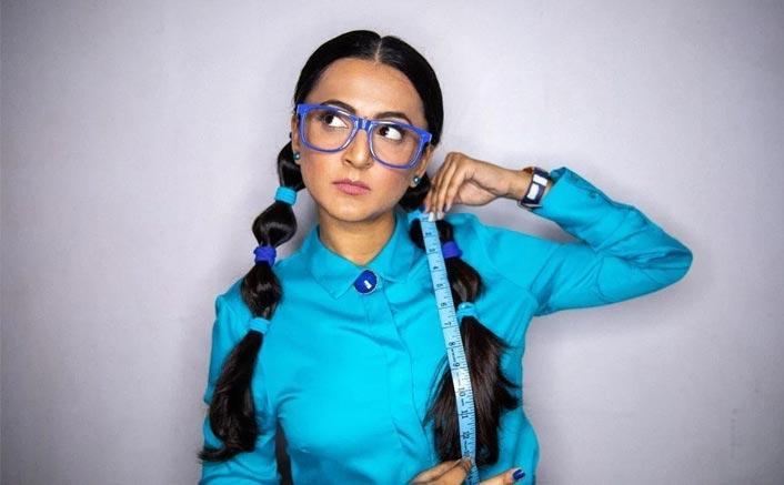 'Fame Gurukul' ex-contestant Chhavi releases new song 'Banna Re'